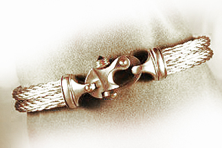Cape cod jewelry from cape cod charms for Beards jewelry jacksonville fl