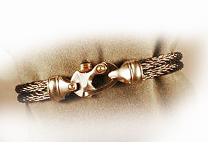 Cape cod charms forest beach designer goldsmiths for Beards jewelry jacksonville fl